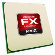 Процессор AM3+ AMD X4 FX-4100 AM3+ (AWFD4100WMW4KGU) (3.6/2000/12Mb) OEM