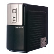 ИБП IPPON Back Office 1000 (600W, 12V/7Ah 2pcs)