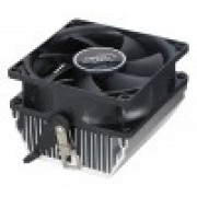 ВЕНТИЛЯТОР DEEPCOOL CK-AM209 SOC-754/939/940/AM2/AM3/FM1 AL HYDRO 2500RPM 65W