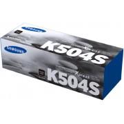 Картридж Samsung CLP-415/470/475/ CLX-4170/4195 Black K504S