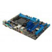 МАТЕРИНСКАЯ ПЛАТА ASUS M5A78L-M LX3 SOC-AM3 AMD760G DDR3 MATX AC'97 8CH GBLAN RAID VGA