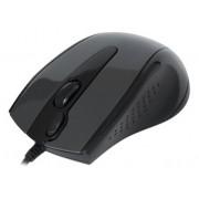 МЫШЬ A4 N-500F V-TRACK PADLESS BLACK USB