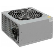 БЛОК ПИТАНИЯ GIGABYTE ATX 350W GZ-EBN35N-C3 120MM FAN, 3*SATA, POWER CORD