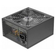 БЛОК ПИТАНИЯ GIGABYTE ATX 400W GZ-EBS40N-C3 120MM FAN, 2*SATA, POWER CORD