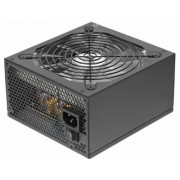 БЛОК ПИТАНИЯ GIGABYTE ATX 450W GZ-EBS45N-C3 120MM FAN, 2*SATA, POWER CORD