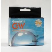 Струйный картридж GOODWILL T1301 black/черный для Epson SX525WD/B42WD/BX625WFD