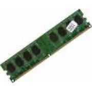 ПАМЯТЬ DDR2 2GB 800MHZ HYNIX OEM 3RD
