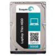 ЖЕСТКИЙ ДИСК SEAGATE ORIGINAL SATA 500GB ST500LM021 (7200RPM) 8MB 2.5""