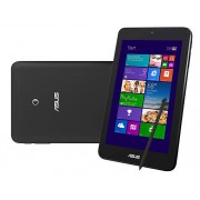 "ПЛАНШЕТ ASUS M80TA-DL001H Z3740 4C BT-T/2GB/32GB/8"" TFT 1280*800/BT/BLACK/W8.1 WITH 2013 OFFICE HOME"