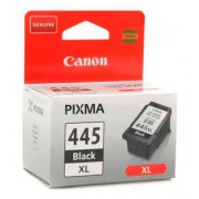 КАРТРИДЖ СТРУЙНЫЙ CANON PG-445XL 8282B001 ЧЕРНЫЙ PIXMA MX924