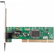 СЕТЕВАЯ КАРТА TP-LINK PCI TF-3200 TF-3200 10/100MBPS
