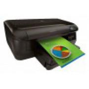 ПРИНТЕР HP OFFICEJET PRO 8100 N811A (CM752A)