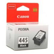 КАРТРИДЖ СТРУЙНЫЙ CANON PG-445 8283B001 ЧЕРНЫЙ PIXMA MX924