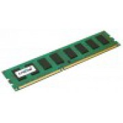 ПАМЯТЬ DDR3 2GB 1600MHZ CRUCIAL (CT25664BA160B(J)) RTL (PC3-12800) CL11 UNBUFFERED UDIMM 240PIN