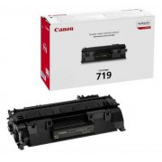 Картридж Canon 719 3479B002 для i-Sensys MF5840/MF5880/LBP6300/LBP6650 (2 100 ст)