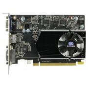 ВИДЕОКАРТА SAPPHIRE PCI-E ATI R7 240 1G BOOST R7 240 1GB 128B DDR5 730/4600 DVI/HDMI/CRT/HDCP BULK
