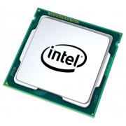 ПРОЦЕССОР INTEL CELERON DUAL-CORE G1840 SOC-1150 (2.8GHZ/0.5MB/INTEL HD (HASWELL)) OEM