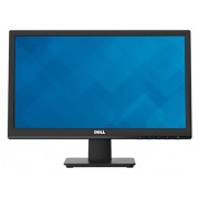 "МОНИТОР DELL 19.5"" D2015HM ЧЕРНЫЙ VA LED 16:9 MAT 250CD"