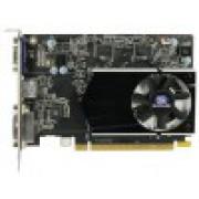 ВИДЕОКАРТА SAPPHIRE PCI-E 11216-00-20G AMD R7 240 2048MB 128B DDR3 730/1800/HDMIX1/CRTX1/HDCP LITE