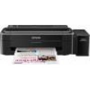 Принтер струйный Epson L132 (C11CE58403) A4 USB