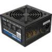 Блок питания Aerocool ATX 450W VX-450 (24+4+4pin) 120mm fan 2xSATA RTL