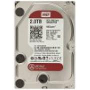 "Жесткий диск WD Original SATA-III 2Tb WD20EFRX Red 64Mb 3.5"""