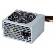 Блок питания Hipro ATX 350W HPE350W (24+4pin) 120mm fan 3xSATA