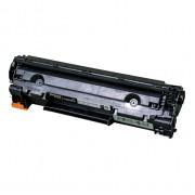 Картридж SAKURA CF283X/737, для HP laserJet ProM202dw//M225dn/dw/rdn/ M202n/ M201dw/n/M226dn/dw Canon i-SENSYS MF217w/MF211/MF212W/MF216N/ MF226dw/MF227DW/MF22