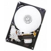 "Жесткий диск HGST SATA-III 4Tb 0S04005 H3IKNAS400012872SWW NAS (7200rpm) 128Mb 3.5"" Rtl"