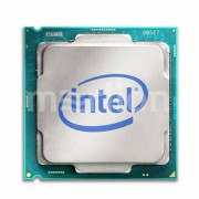 Процессор Intel Original Core i3 7100 Soc-1151 (CM8067703014612S R35C) (3.9GHz/Intel HD Graphics 630) OEM