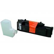 Картридж SAKURA TK320/322 для Kyocera Mita FS-3900DN/4000DN, черный, 15000 к., SATK320