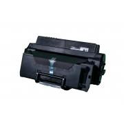 Картридж SAKURA 106R01034 для Xerox P3420/3425, черный 10000 к., SA106R01034