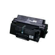 Картридж SAKURA 106R00688 для Xerox P3450, черный, 10000 к., SA106R00688