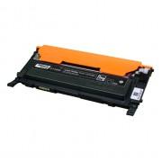 Картридж SAKURA CLTK409S для Samsung CLP-310N/315 CLX-3170/3175/3175FN/3175, черный, 1500 к., SACLTK409S