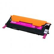 Картридж SAKURA CLTM409S для Samsung CLP-310N/315 CLX-3170/3175/3175FN/3175N, пурпурный, 1000 к., SACLTM409S
