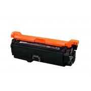 Картридж SAKURA CRG723K для Canon LBP7700/7750C/7753/7754, черный, 5000 к., SACRG723K