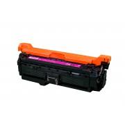 Картридж SAKURA CRG723M для Canon LBP7700/7750C/7753/7754, пурпурный, 8500 к., SACRG723M
