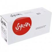 Картридж SAKURA CRG720 для Canon i-SENSYS MF6680dn, черный, 5000 к., SACRG720