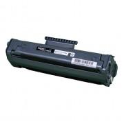 Картридж SAKURA C4092A для HP 1100/1100a/1100 se/1100xi/1100a xi/3200/3200se/3200ase/3200, черный, 2500 к.