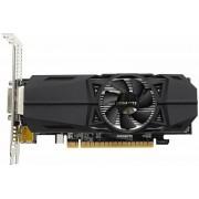 Видеокарта Gigabyte PCI-E GV-N1050OC-2GL nVidia GeForce GTX 1050 2048Mb 128bit GDDR5 1366/7008 DVIx1/HDMIx2/DPx1/HDCP Ret low profile