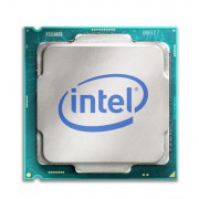Процессор Intel Original Core i5 7600K Soc-1151 (CM8067702868219S R32V) (3.8GHz/Intel HD Graphics 630) OEM