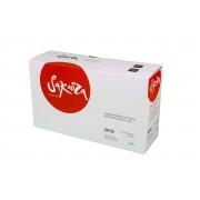 Картридж SAKURA SP150HE для Ricoh SP 150/150SU SP150LE, черный, 1500 к.
