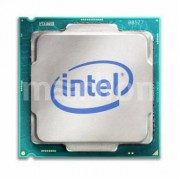 Процессор Intel Original Pentium Dual-Core G4600 Soc-1151 (CM8067703015525S R35F) (3.6GHz/Intel HD Graphics 630) OEM