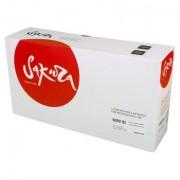Картридж SAKURA 006R01182 для Xerox WorkCentre Pro 123/128/133 , черный, 30000 к., SA006R01182