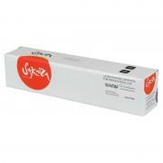 Картридж SAKURA KXFAT88A для Panasonic KX-FL403/ FL423/ FLC413/ FLC418, черный, 2000 к., SAKXFAT88A
