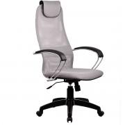 Кресло BP-8 PL №24 сетка