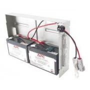 Батарея для ИБП APC RBC22 12В 7Ач для SU700RM2U/SU700R2BX120/SUA750RM2U