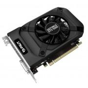 Видеокарта Palit PCI-E PA-GTX1050 StormX 2G nVidia GeForce GTX 1050 2048Mb 128bit GDDR5 1354/7000 DVIx1/HDMIx1/DPx1/HDCP Bulk