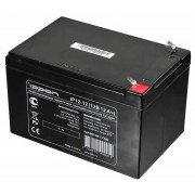 Батарея для ИБП Ippon IP12-12 12В 12Ач