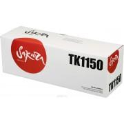 Картридж SAKURA TK1150 для Kyocera Mita ECOSYS m2135dn/ m2635dn/ m2735dw/ p2235dn, p2235dw, черный, 3 000 к.
